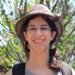 Elisa Haddad de Oliveira