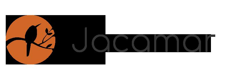 O Centro de Estudos Jacamar oferece atividades para estudantes, promovendo o desenvolvimento pessoal, a excelência profissional e a cultura para enfrentar com valentia e criatividade os desafios da sociedade atual.